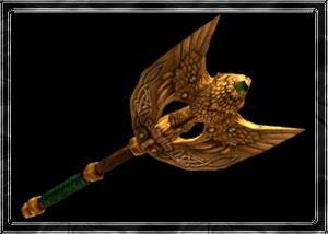Armas de yagura Armas2_murrenHacha_01
